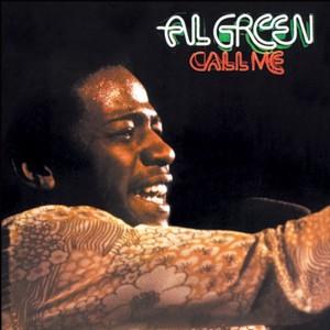 al-green-call-me