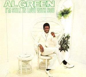 al-green-im-still-in-love-witth-you