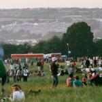 10 Festivais de Música que são amigos do ambiente