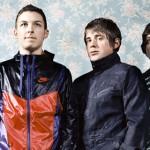 Arctic Monkeys: aquilo que eles diziam e aquilo que eles eram