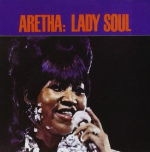 aretha-franklin-lady-soul