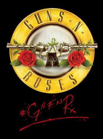 banner-guns--n-roses