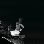 Kiko Loureiro: o brasileiro que é um dos melhores guitarristas do mundo
