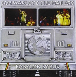 bob-marley-babylon-by-bus