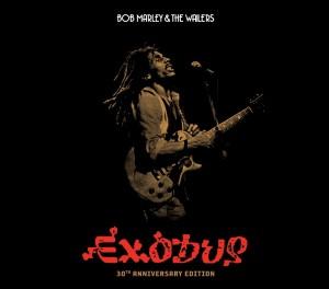 bob-marley-exodus