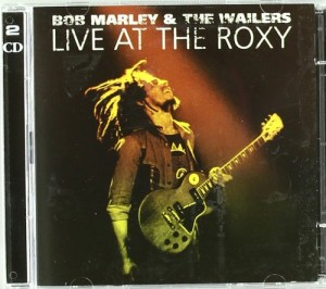 bob-marley-live-at-the-roxy