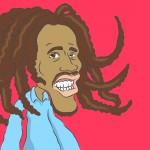 Bob Marley: o legado do jamaicano que mudou a música
