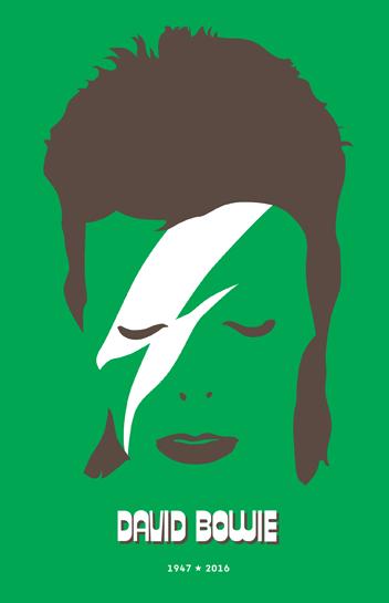 bowie-banner-verde
