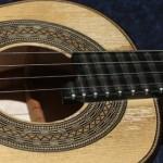 Cavaquinho: as quatro cordas que chegam do Minho ao Havai
