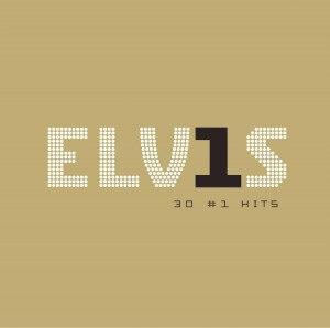 elvis-presley-30-1-hits