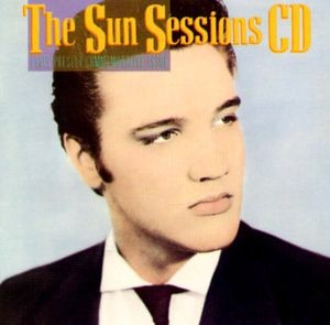 elvis-presley-the-sun-sessions
