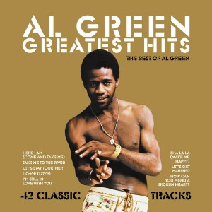 greatest-hits-the-best-of-al-green