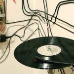 História do MP3: quem criou o formato musical?
