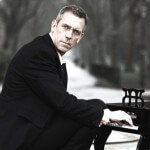Hugh Laurie: Didn't It Rain e o lado musical de Dr. House