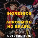 ingressos-aerosmith-brasil
