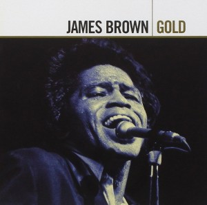 james-brown-gold