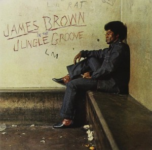 james-brown-in-the-jungle -groove