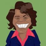 James Brown: o Homem mais trabalhador da Indústria Musical