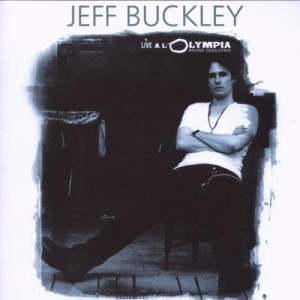 jeff-buckley-live-a-l-olympia