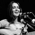Joan Baez: a lenda viva que concilia a música com o ativismo