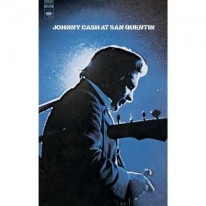johnny cash live