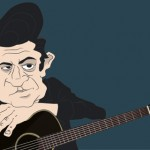 Johnny Cash: a história por detrás do eterno Man in Black