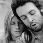 Life in Photographs: o mundo como Linda McCartney o viu