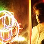 Lorde: a cantora que sonha com reis e castelos