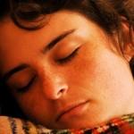 Ouvir música para dormir resulta?