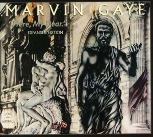 marvin-gaye-here-my-dear