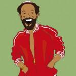 Marvin Gaye: a música como salvação eterna