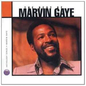 marvin-gaye-the-best-of