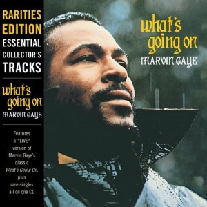 marvin-gaye-whats-going-on