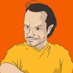 Mike Patton: o Senhor das Mil Vozes