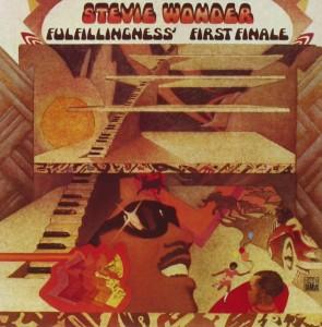 mundo-de-musica-fulfillingness- first-finale