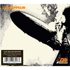 mundo-de-musica-led-zeppelin-i