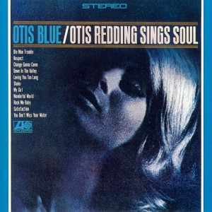mundo-de-musica-otis-sings-blues