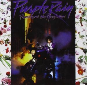 mundo-de-musica-purple-rain