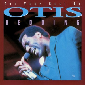 mundo-de-musica-the-very-best-of-otis-redding