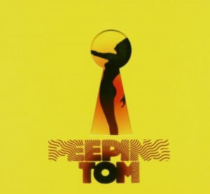mundo-de-musicas-pepping-tom