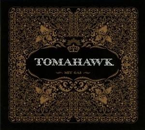 mundo-de-musicas-tomahawk