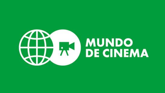 mundo_cinema