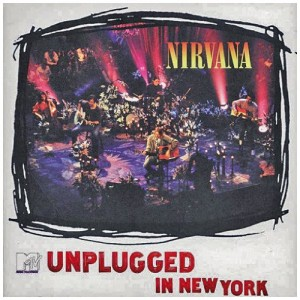 nirvana-mtv-unplugged