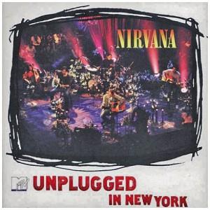 nirvana-mtv-unplugged
