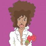 Prince: um dos maiores génios criativos do Século XX