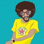 Sly Stone: um tumulto musical que nunca vai acabar
