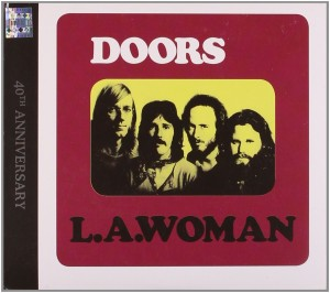 the-doors-la-woman
