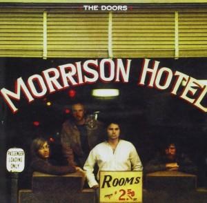 the-doors-morrison-hotel