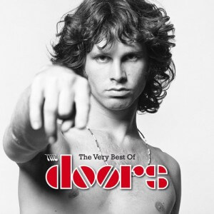 the-doors-the-very-best-of