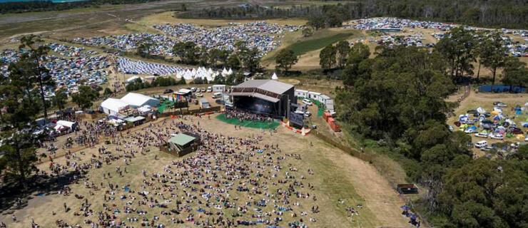 the-falls-music-festival